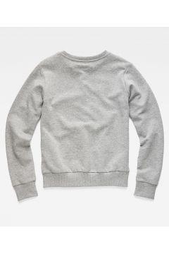 Sweater(108904116)
