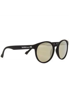 Red Bull SPECT Eyewear LACE-001P Black zwart(85185466)