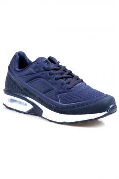Ryt Joos Unisex Günlük Spor Ayakkabı(109031105)