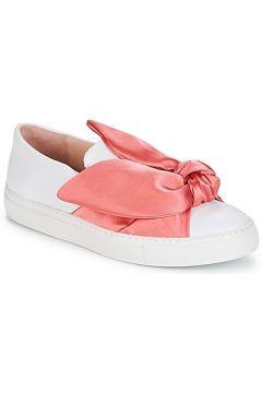 Chaussures Minna Parikka LUELLA(88465450)