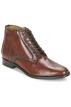 Boots Fericelli TAMALORA(115384754)