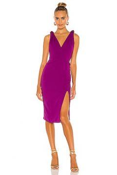 Платье violet - Jay Godfrey(125435130)