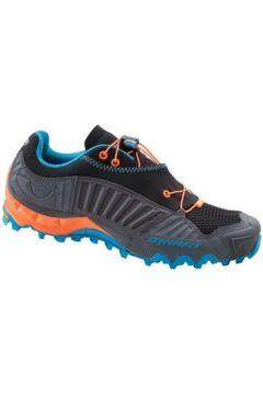 Chaussures Dynafit Feline SL(101766355)