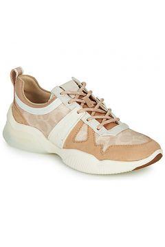 Chaussures Coach G5048(127993345)