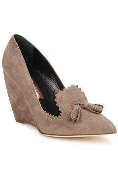 Chaussures escarpins Rupert Sanderson HERRICK(115457227)