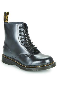 Boots Dr Martens 1460 PASCAL(127931195)