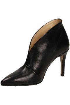 Boots L\'arianna SIVIGLIA(127923441)