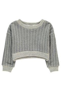 Sweatshirt Jazz(113866971)