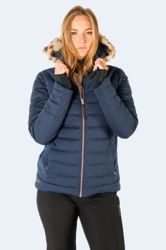 Brunotti Jaciano Women Snowjacket(96679456)