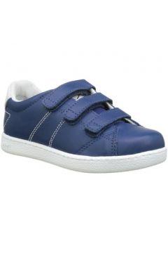 Chaussures enfant PLDM by Palladium master nca(115395958)