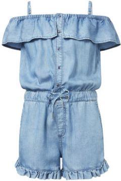 Combinaisons enfant Pepe jeans LOLITA(115548698)