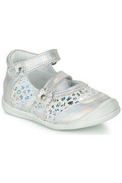 Sandales enfant GBB MONA(115491598)