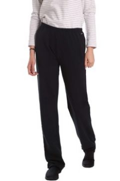 Pantalon Key Up 549F 0001(115662900)