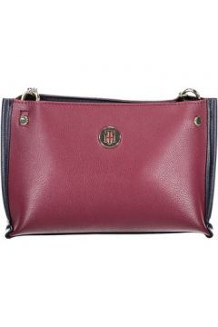 Sac Bandouliere Tommy Hilfiger AW0AW05812(115590512)