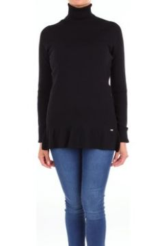 Pull Fay NMWC1376030(101652211)