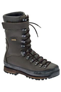 Chaussures Aku JAGEREVOHIGHGTXChasse(88576306)