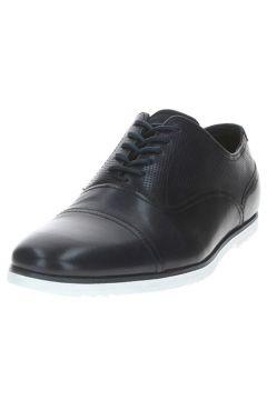 Туфли ALDO(110391104)
