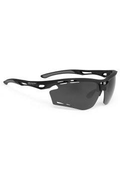 RUDY PROJECT Propulse 2020 Radsportbrille, Unisex (Damen / Herren), Fahrradbrill(116702277)