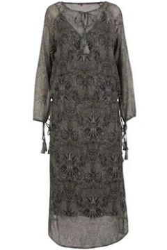 Robe School Rag Robe Longue Imprimé Raga(127927728)
