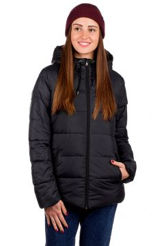 Roxy Harbor Days Insulator Jacket zwart(109250220)