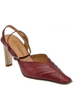 Chaussures escarpins Latitude sangledelachaussuredeCourT.80estEscarpins(127857762)