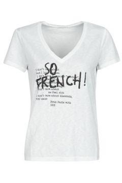 T-shirt Ikks BR10285(127922209)