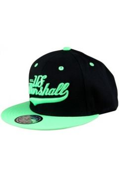 Casquette Official Us Marshall FLUO(115421310)