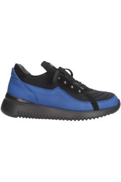 Chaussures Mgmagica MAC04(101709421)
