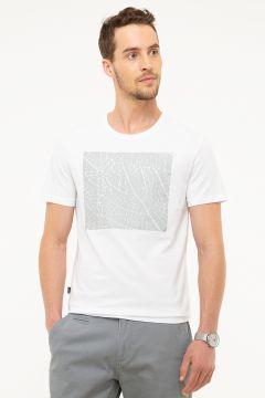 Pierre Cardin T-Shirt(113989445)