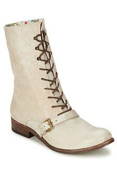 Boots Stephane Gontard ROMANOLO(115451448)