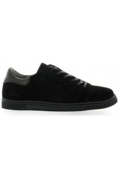 Chaussures Ambiance Baskets cuir python(98529296)