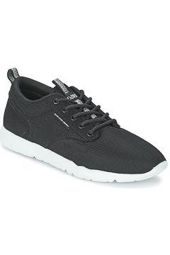 Chaussures DVS PREMIER 2.0(98446861)