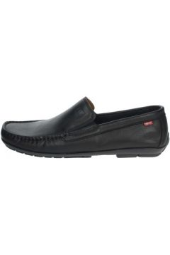 Chaussures Nuper 7901(115571989)