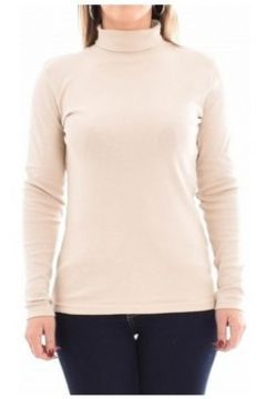 Pull Ritchie Sous pull col roulé FUSEE(115469865)