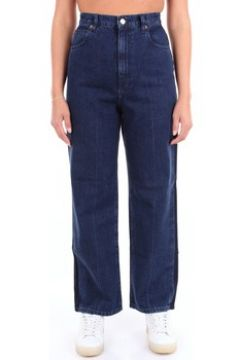 Jeans 8 Pm D8PM82W109(101605481)
