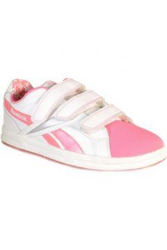 Chaussures enfant Reebok Sport ACE IT KC BIANCHE TELA STRAPPI(115476912)