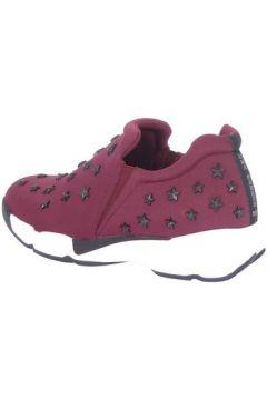 Chaussures Uma Parker 708-31(115594282)