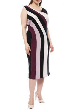 Платье Marina Rinaldi(118238837)