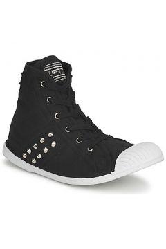 Chaussures Wati B MIAMI(98741708)