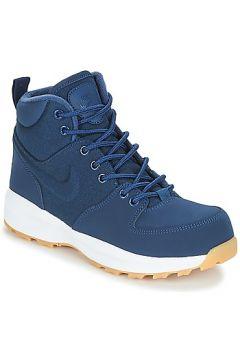 Boots enfant Nike MANOA LEATHER GRADE SCHOOL(101567372)