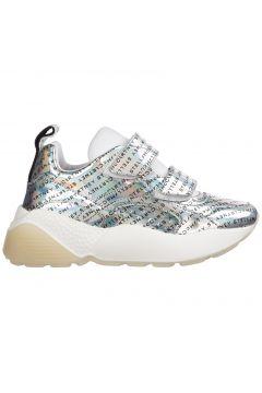 Women's shoes trainers sneakers eclypse(116886738)