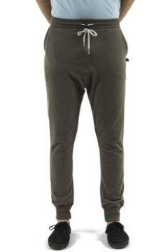 Jogging Sweet Pants terry loose(115509990)