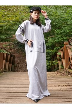 Robe XTREND Gris(109006555)