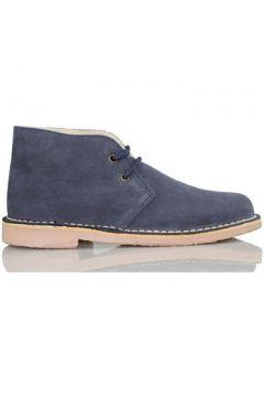 Chaussures Arantxa Safari botte en cuir e de AR(98734000)