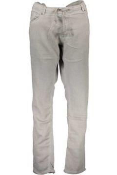 Pantalon Carrera 730L/990A(115589460)