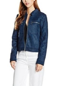 Veste Minimum MARNIE Blue Galaxy(98453800)