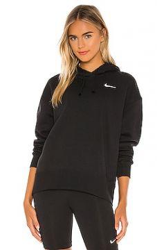 Худи trend - Nike(125437849)