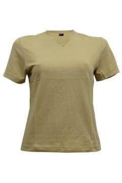 T-shirt Levis T-shirt Col V(115614956)