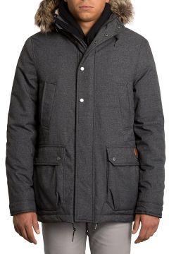 Volcom Lidward 5K Jacket grijs(109249398)