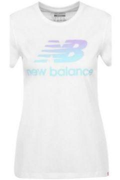 T-shirt New Balance T WT91576(101661189)